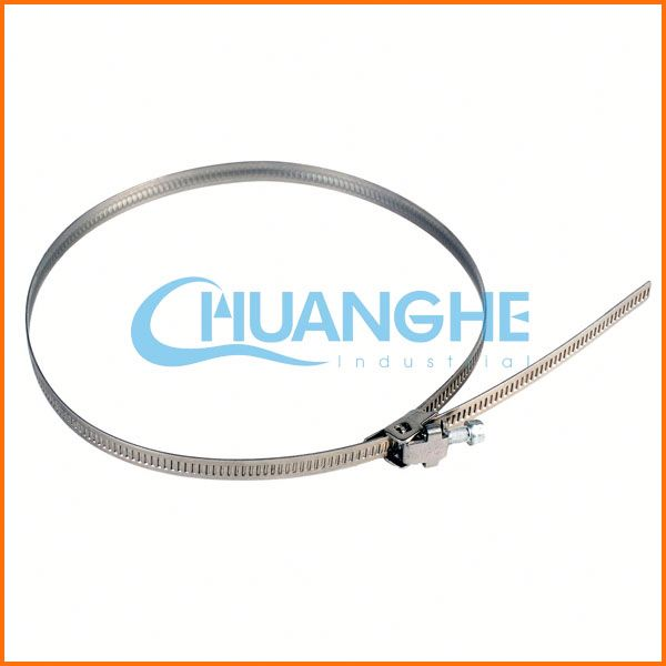 Wholesale all types of clamps,clamp earth resistance tester