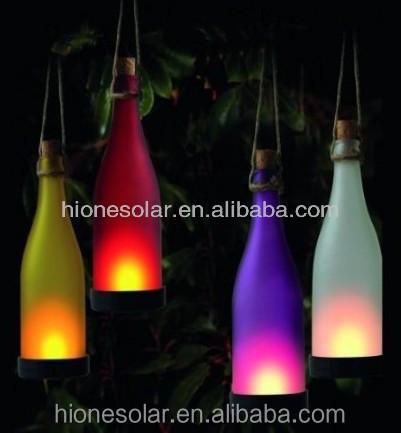 garten f hrte h ngen solar glasflasche laterne licht hof leuchte produkt id 60250252574 german. Black Bedroom Furniture Sets. Home Design Ideas