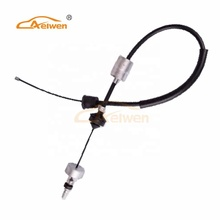 7700429330 Aelwen <span class=keywords><strong>Auto</strong></span> Brake Kabel Fit Voor Renault 7700843188