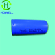 3.2V lifepo4 battery cell 3.2v 5000mah lifepo4 5.0ah rechargeable cylindrical battery 32650