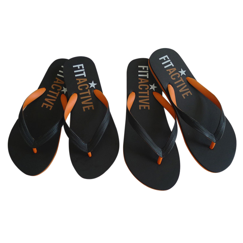 74847114636 Mens Designer Black Slides Thongs - Buy Mens Thongs