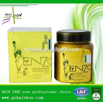 enzo moisture deep recovery hair mask 1000ml buy hair mask keratin