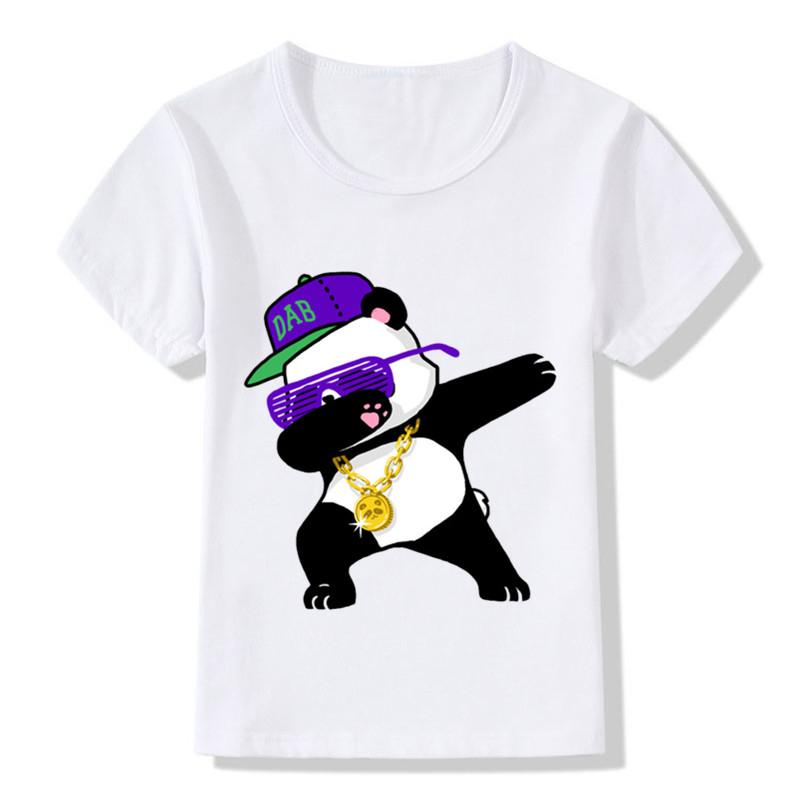 Святого, картинки классных прикольных футболок