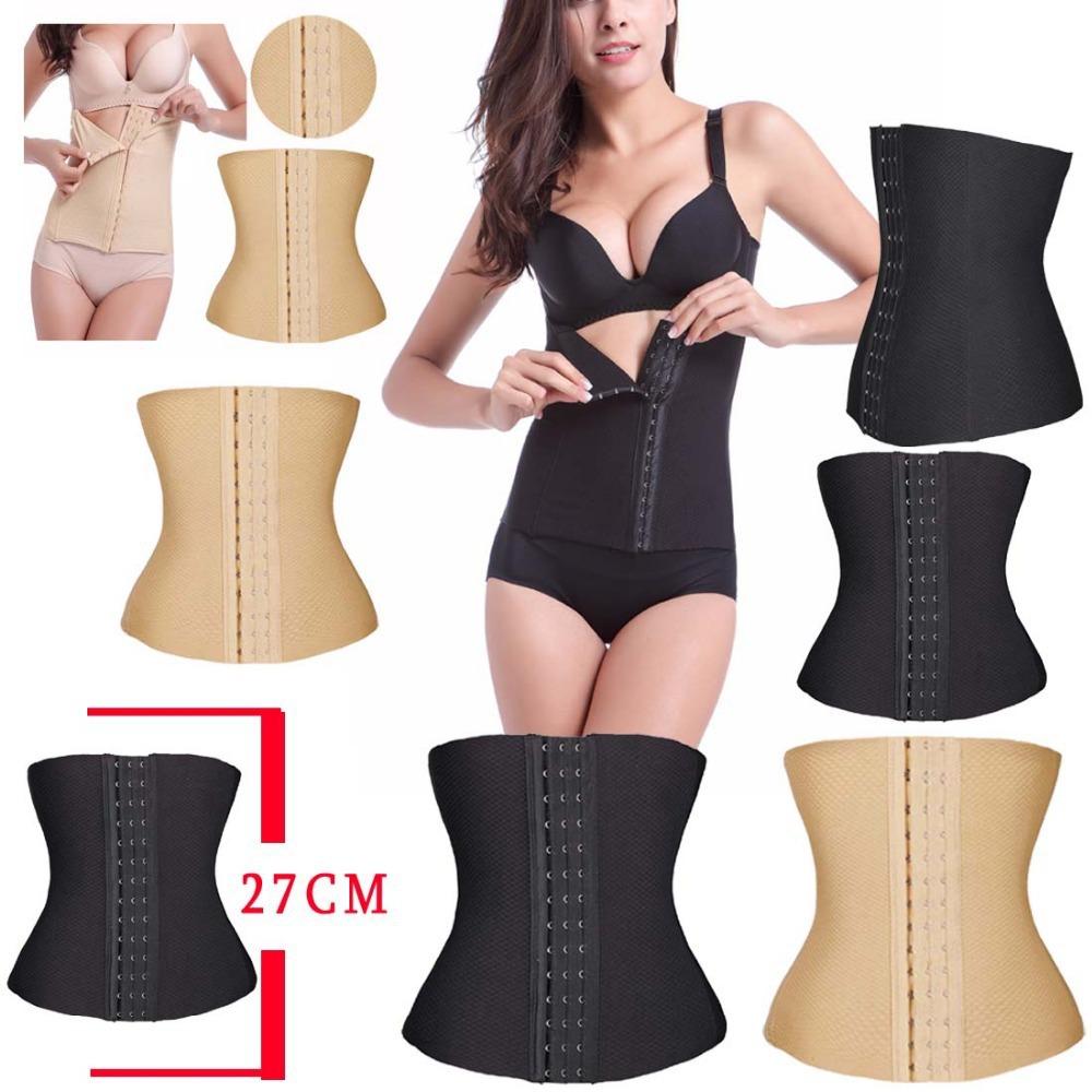 2f7dcef35 Buy 2015 Free Shipping Sleepwear Women Corset Lingerie Black Corset Women  Shapers Sexy Corset Slimming Suit Shapewear Body Shaper in Cheap Price on  Alibaba. ...