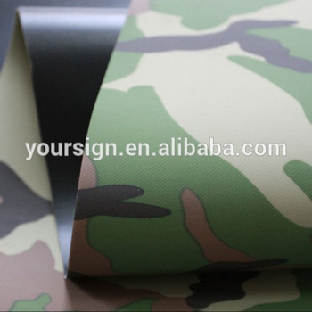 heavy duty weather resistant camouflage tarps,muilti purpose waterproof camo poly tarps
