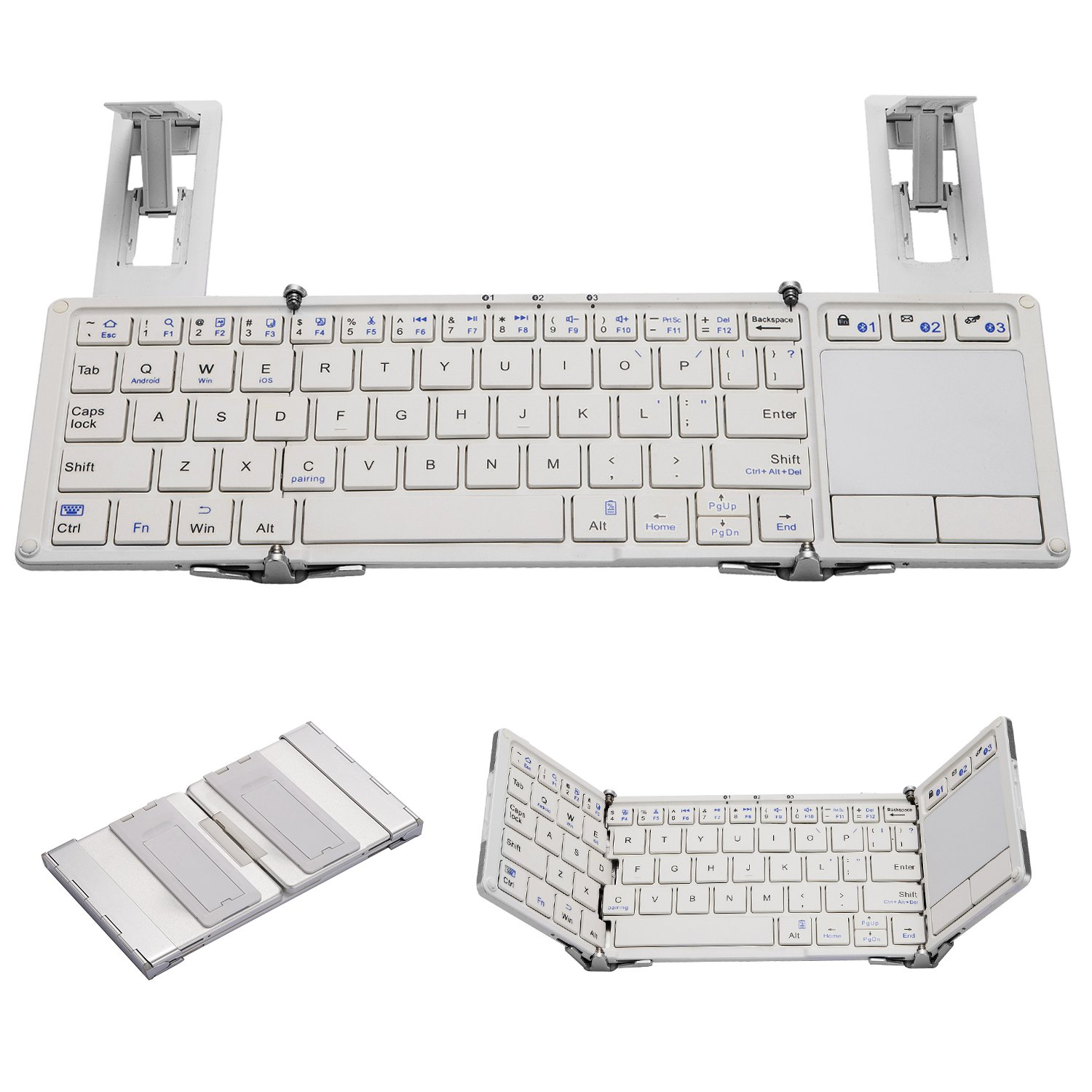Cheap Ipad Keyboard Touchpad, find Ipad Keyboard Touchpad deals on