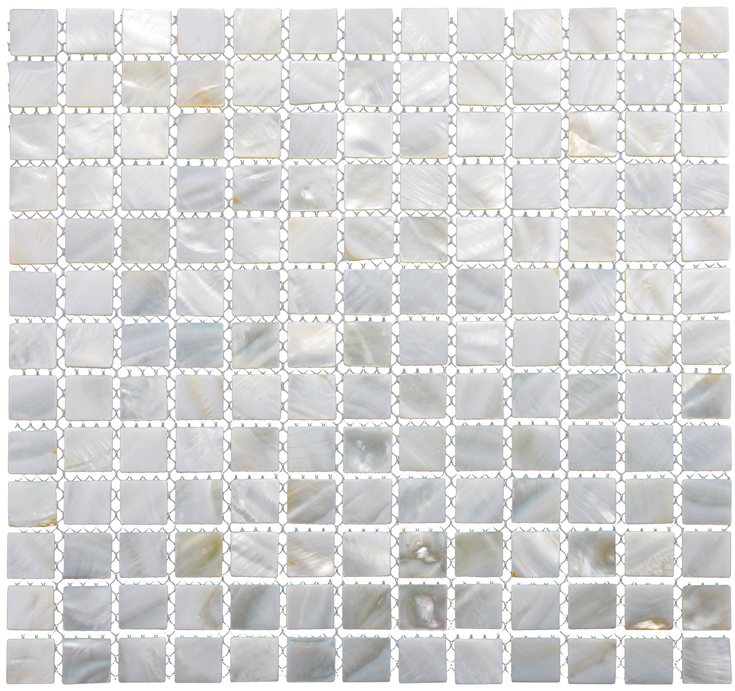 Cheap Large Tiles For Bathroom Walls, find Large Tiles For Bathroom ...