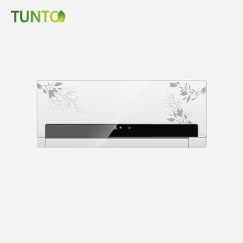 Solar Heater Air Cooler Dc Inverter R134a Wall Mounted Split Type Air  Conditioner - Buy High Quality Solar Air Conditioner,Dc Solar Air