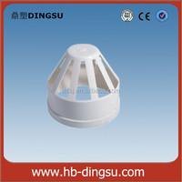 China Manufacturer, 4