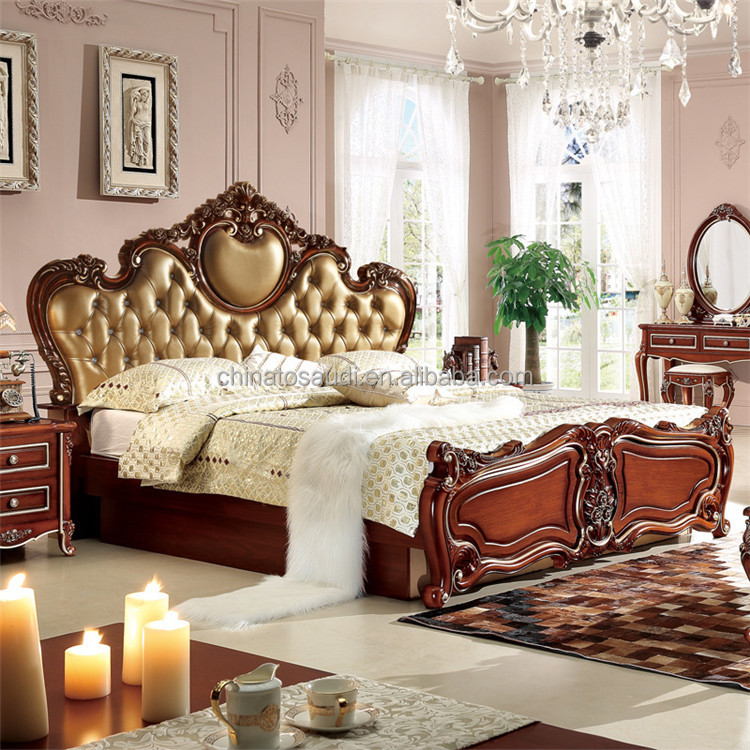 Italian Classic Bedroom Set, Italian Classic Bedroom Set Suppliers And  Manufacturers At Alibaba.com