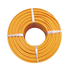 poly wire reinforced plastic flexible garden large diameter acrylic 11kw water pump modes expandable garden water car pipe