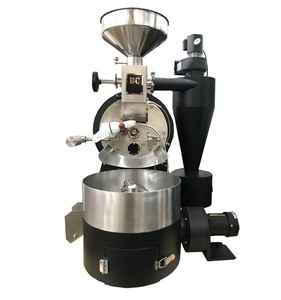 Export quality products shop hottop 1kg coffee roaster hottop 1kg coffee roaster
