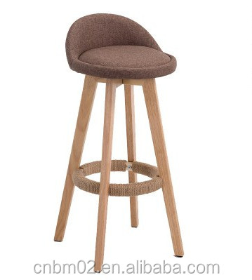 Wood Chairs Design Bar Kitchen Counter Stools Online - Buy Bar Stools  Online,Wood Chairs Design,Kitchen Counter Stools Product on Alibaba.com