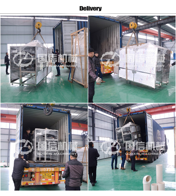CE Approved microwave dryer grain cereals maize drying machine