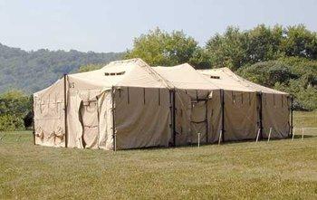 MGPTS Military Tent & Mgpts Military Tent - Buy Tent Product on Alibaba.com