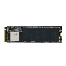 Cina Prodotto M.2 NVMe Geb PCIe 3.0x4 512 GB <span class=keywords><strong>Hard</strong></span> Disk SSD Per Il Computer Portatile