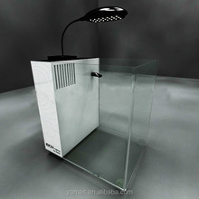 <span class=keywords><strong>aquarium</strong></span> led verlichting controller