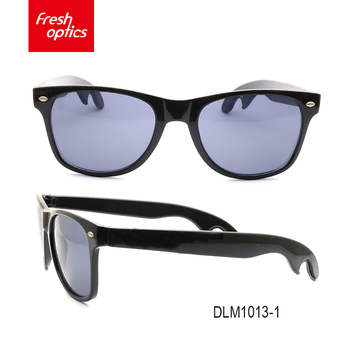 a857bb2661 DLM1010 Attractive price new type design your own sunglasses sunglasses ray  a ban versage sunglasses