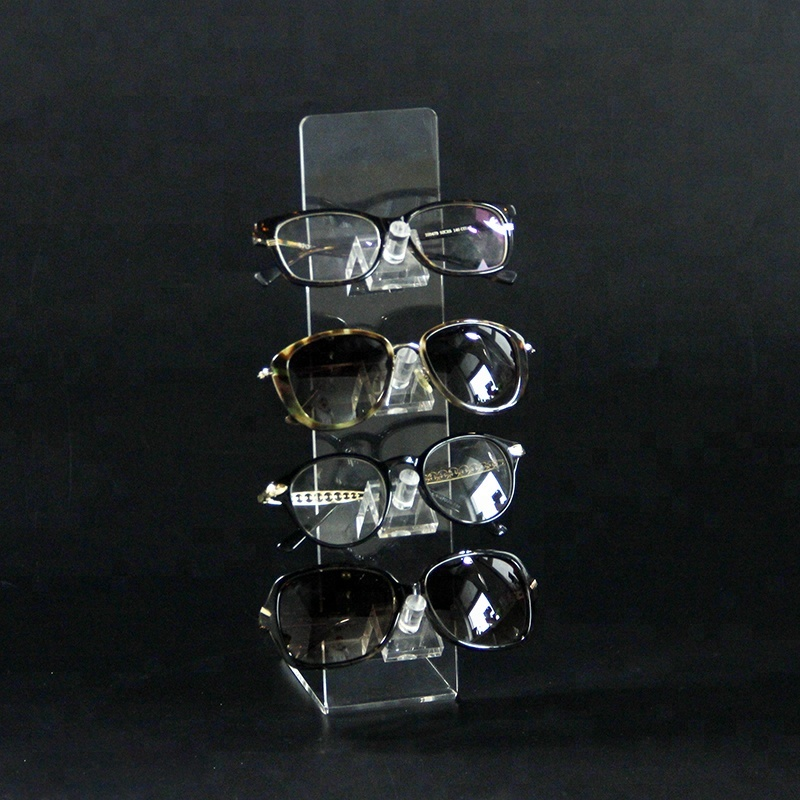 775335b93451 Customized Eyewear Display Wholesale