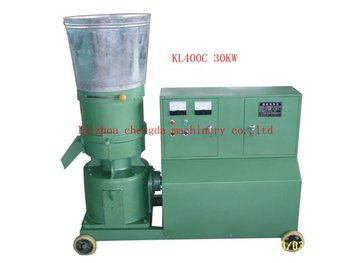 maison petit bois biomasse granul s d 39 alimentation machine avec ce buy petite machine. Black Bedroom Furniture Sets. Home Design Ideas