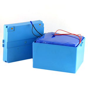 Rechargeable 3.2V 25ah cell Lithium Iron Phosphate Solar Storage Battery Pack Lifepo4 12V 50Ah With 32700 Cell