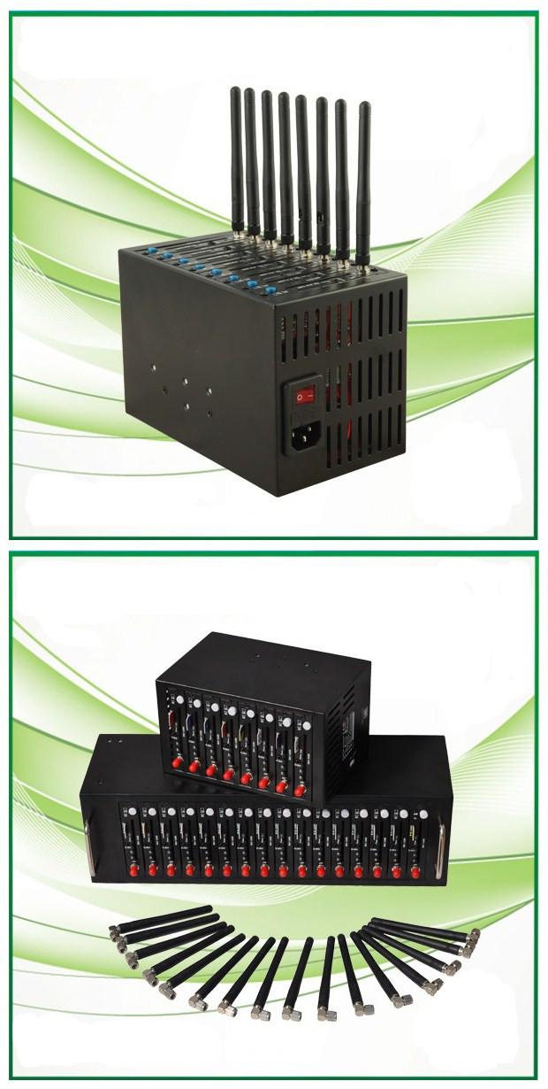 Quectel Ec25 Module 4g Lte 8 Ports Bulk Sms Usb Modem Pool - Buy 8 Port 4g  Mdoem,Quectel Ec25 4g Modem Pool,Usb Modem Pool Product on Alibaba com