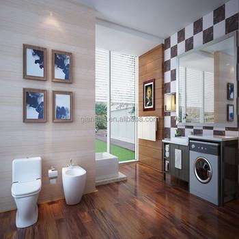Alle Aluminiu Wasmand Kastwasserette Wasmachine Kast Kast Waterdicht Buy Bathroom Vanity Voor Wassenaundry Mand Kastwaterdichte Badkamer Kast