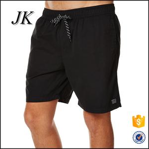 2ecdde6b05 Nylon Swim Shorts Wholesale, Swimming Shorts Suppliers - Alibaba