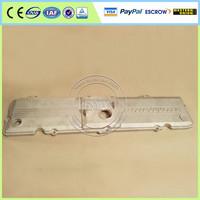 engine 8.9 valve cover plate 3970865