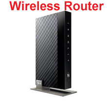 Originale lavoro Perfetto per Asus DSL-N66U <span class=keywords><strong>Router</strong></span>-Concurrent Dual-Band VDSL/<span class=keywords><strong>ADSL</strong></span> Wireless-N900 Gigabit Modem <span class=keywords><strong>Router</strong></span>