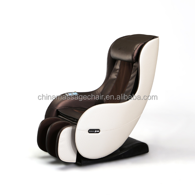 Music Massage Chair Wholesale, Massage Chair Suppliers   Alibaba