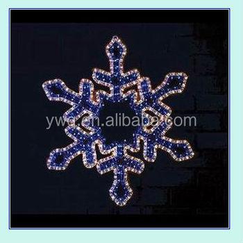 2014 Hot Selling Unique Design Rainbow Christmas Pulple Led Lights ...