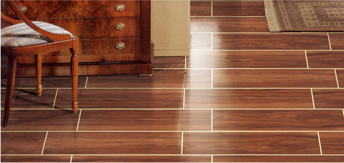 Wooden Nano Good Sale Floor 3d Tile Wall Tiles Price In India Buy