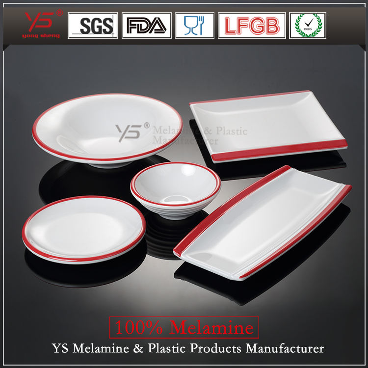 & Dishes Sets Dishes Sets Suppliers and Manufacturers at Alibaba.com