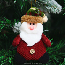 wholesale christmas ornament suppliers,Chinese Christmas Ornament ...