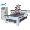 /product-detail/low-price-pneumatic-atc-cnc-router-cutting-engraving-machinery-for-wood-62208559443.html