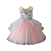 /product-detail/wholesale-baby-girl-party-unicorn-dress-children-frocks-designs-girls-unicorn-dress-60743619866.html