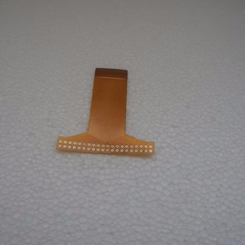 Best Quality Enig/ Osp Immersion Tin 94v0 2 Layer Pcb Custom For Flex Pcb -  Buy Flexible Pcb,Flexible Pcb Board,Flexible Pcba Product on Alibaba com