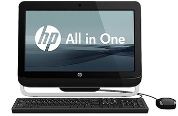 Hp Pro 3420 - All In One Pc - Buy All In One Product on Alibaba com