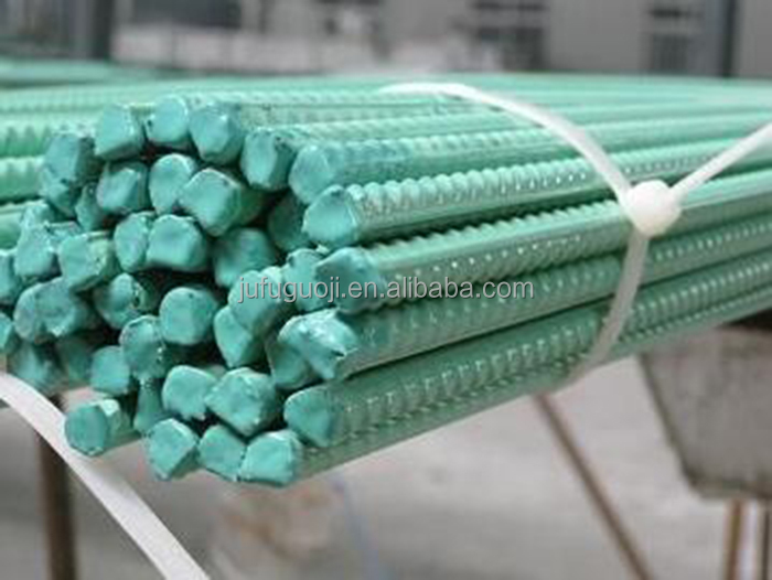 Metro de construcci n de fibra de vidrio reforzada de - Barras de fibra de vidrio ...