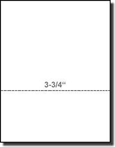 buy printworks professional 04331 micro perf inkjet laser or copy