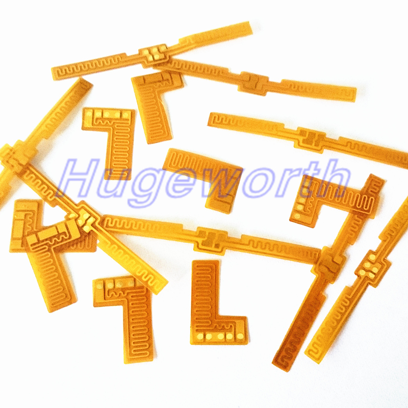 OEM heating film ,wholesale heating elements,factory price for kapton heaters
