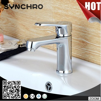 Skl-6702 High Quality Bathroom Basin Diana Faucet,Cold And Hot Water ...
