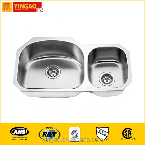 501l Best Kitchen Sink Brands,Single Bowl Restaurant Sink