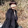 Ms. Mary Chu
