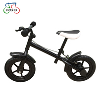 Alibaba china factory wholesale balance bike for 3 year old/Perfect Bike For Balance Kids/Promotional Children Bike Balance