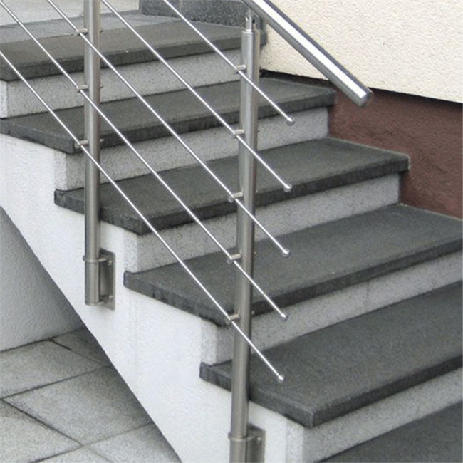 Lowes Stair Railing, Lowes Stair Railing Suppliers And Manufacturers At  Alibaba.com