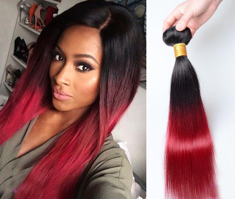 vin rouge couleur de cheveux achetez des lots petit prix vin rouge couleur de cheveux en. Black Bedroom Furniture Sets. Home Design Ideas