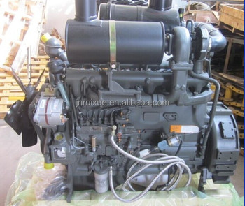 weichai diesel engine wp6g125e22 for wheel loader small diesel engines for sale buy weichai. Black Bedroom Furniture Sets. Home Design Ideas