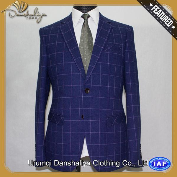 Linen Suit Wedding, Linen Suit Wedding Suppliers and Manufacturers